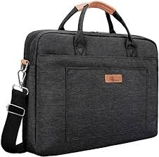 E-Tree 15.6 inch Laptop Sleeve <b>Handbag</b> for 15 to 15.6 Notebook ...