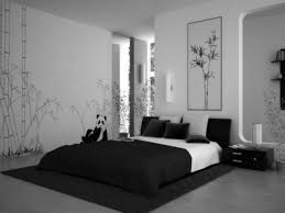 Latest Interior Design Of Bedroom Room Design Ideas For Men With Awesome Master Bed And Modern Wall