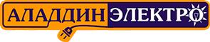 Юпитер / <b>Розетки</b> / Каталог / Аладдин Электро Набережные Челны
