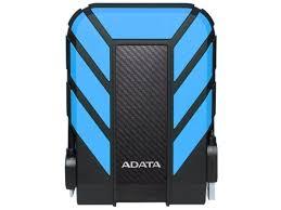 Купить внешний <b>жёсткий диск</b> HDD <b>A-Data HD710</b> AHD710P ...