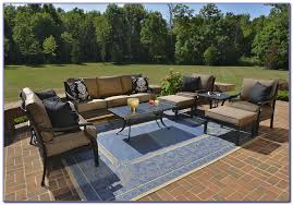 deep seating patio furniture covers best patio furniture covers