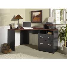 walmart home office desk. Large Size Of Deskswalmart Corner Desk Office Depot Computer Desks Walmart Small Home H