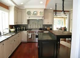 Kitchen Interior Design Tips Interior Kitchen Designs Inspire Home Design