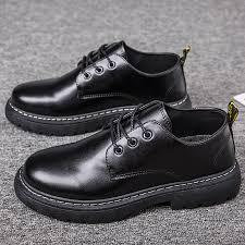 <b>Men</b> s <b>spring tide</b> shoes