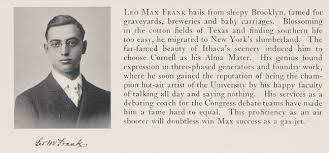 「Leo Frank」の画像検索結果