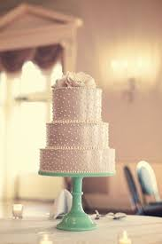 best images about wedding cakes cakes wedding dearborn michigan wedding from jeffrey lewis bennett photography