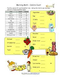 Menu Math Worksheets Free Printable - 6 best images of free ...6 best images of free printable menu worksheets free printable
