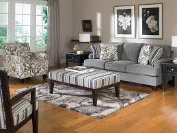 marvellous sofas design ashley furniture  ashley yvette sofa charming decoration ashley furniture yvette