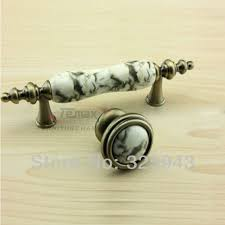 dresser knob drawer knobs kitchen cabinet door pulls handle ceramic kitchen cabinet door pulls yiveco bedroom furniture drawer handles