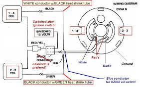 dyna s on 78 kz1000 3 wire hook up kzrider forum kzrider kz attachments