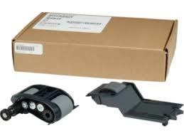 Shop Printer Accessories Accessories | <b>HP</b>® Official Store