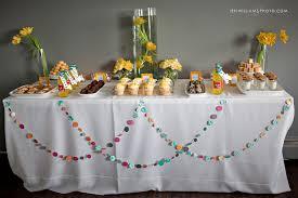decoration for wedding reception ideas on decorations with wedding reception ideas on a budget for summer wedding reception ideas