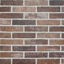 <b>Tribeca Old</b> Red Brick 6x25 <b>керамогранит</b> от Ceramiche RHS ...