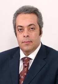 Gamal Salama