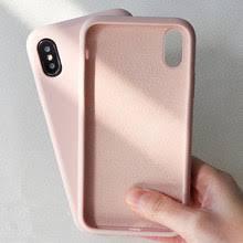Выгодная цена на <b>Iphone 7</b> Логотип Силиконовый <b>Чехол</b> Для ...