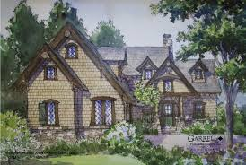 images about House Plans   s f     s f  on Pinterest       images about House Plans   s f     s f  on Pinterest   House Plans Design  Front Elevation and Cottage House Plans