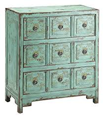 stein world furniture anna apothecary chest amazoncom stein world furniture anna apothecary