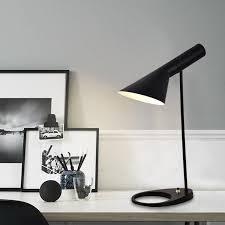 <b>Replica Louis Modern AJ</b> Desk Lamp Arne Jacobsen Table Lamps ...