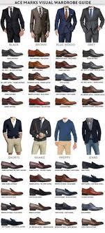 2875 Best The <b>Elegant Men</b> images in 2019   <b>Men</b>, Fashion, <b>Mens</b> ...
