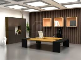 interior designs for office. elegant office interior design 1000 images about modern interiors on pinterest designs for cagedesigngroup