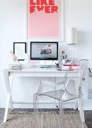 white desk for home office white home office desk desk white ikea chic home office desk