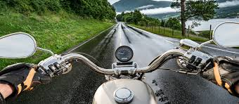 The Best <b>Motorcycle</b> Rain <b>Gear</b> (Review & Buying Guide) in 2019
