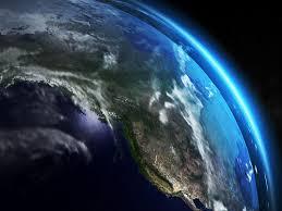Resultado de imagen de a atmosfera