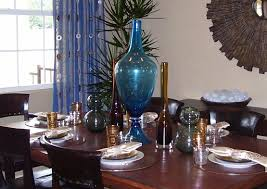 beautiful and affordable centerpiece ideas for dining room table beautiful arrangement centerpiece dining room table beautiful dining room furniture