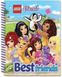 <b>Тетради</b>, блокноты, дневники: купить в интернет-магазине на ...