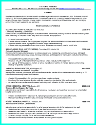 clinical research coordinator resume objectives that are effective    clinical research coordinator resume resume writter