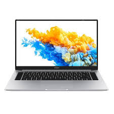 <b>Original Huawei HONOR Magicbook</b> Pro NoteBook 2020 AMD ...