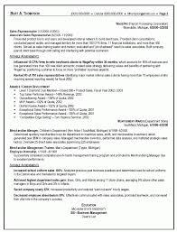 s representative resume resume sampl retail s s representative job description s representative resume