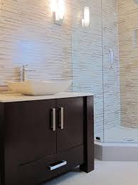 bathroom place vanity contemporary: tags original christopher grubb small contemporary bathroom vanity sxjpgrendhgtvcom