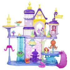 «<b>Игровой набор Hasbro My</b> Little Pony C1057 Май Литл Пони ...