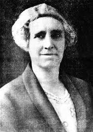 Damey Catherine Graham was born 25 November 1874 in Pulaski, Pulaski, Virginia to William and Mary Graham. William, her father, was a laborer on farms who ... - damey-catherine-graham-ross