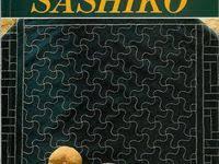 90+ mejores imágenes de the classic <b>quilting</b> of sashiko | sashiko ...