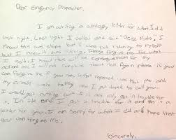th grader delivers best apology of all time for prank call to  6th grader delivers best apology of all time for prank call to 911 dispatcher