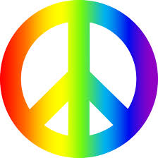 http://www.thecolor.com/category/coloring/world%20peace%20day.aspx