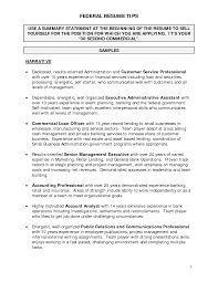 broker dealer operations resume impactful professional management resume examples resources ideas about resume examples resume resume tips and