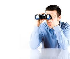 careerworx accessing the hidden job market accessing the hidden job market