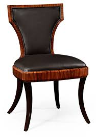 art deco dining room chairs art deco dining room table