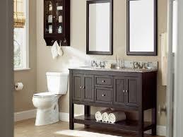 design inspiration dark wood bathroom vanity curved rusted nail bath room vanity rusted nail bath room vanity rusted nail