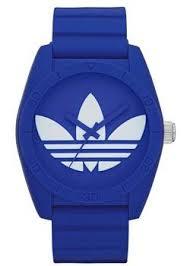 <b>Adidas Часы ADH6169</b>. <b>Коллекция</b> Santiago | www.fondim27.ru