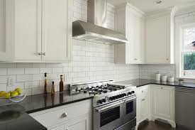 Kitchen Tile Countertop Tile Counter Ideas For Kitchens And Baths