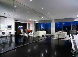 15 photos of the the appropriate apartment lighting design ideas for each room interior design lighting ideas