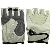 Купить Противоскользящие <b>перчатки для занятия</b> тяжелой ...