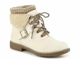 <b>Women's Winter</b> & <b>Snow Boots</b> | DSW