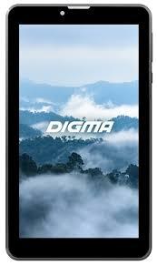 <b>Планшет DIGMA Optima Prime</b> 5 3G (2018) — купить по выгодной ...