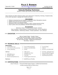 samples of skills for resume  seangarrette cocomputer skills resume sample x