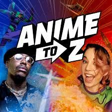 Anime to Z